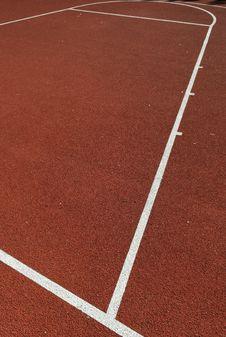 Free Sport Stock Photos - 15108553