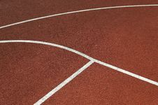 Sport Royalty Free Stock Image