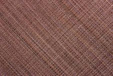 Free Fabric  Texture Royalty Free Stock Photo - 15108635