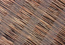 Free Fabric  Texture Stock Photo - 15109280