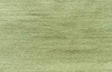 Free Greenish Brown Jeans Stock Photo - 15113870