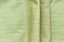Free Greenish Brown Jeans Stock Image - 15113901