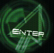 Free Enter Stock Photos - 15116463