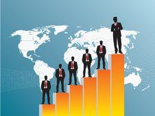 Free Business Team Stock Photos - 15117163