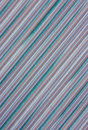 Free Fabric  Texture Royalty Free Stock Photo - 15126025