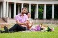 Free Loving Couple Stock Photos - 15129473