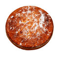 Free Fruitcake Royalty Free Stock Photo - 15129715
