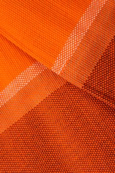 Free Fabric Pattern Stock Image - 15120831