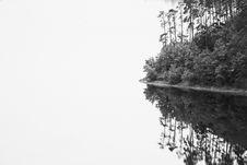Free Reflection Stock Photo - 15122420