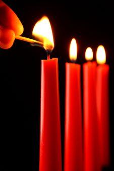 Free Christmas Stock Image - 15125471
