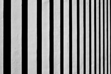 Free Abstract Line Of Building Wall Royalty Free Stock Photo - 15125975
