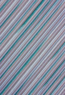 Free Fabric  Texture Royalty Free Stock Photo - 15126025