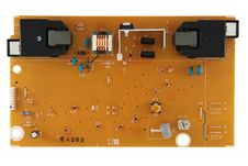 Free Printed Circuit Board Stock Photography - 15129752