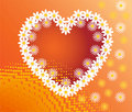Free Heart Stock Images - 15130044