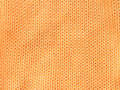 Free Orange Woolen Cloth Royalty Free Stock Photography - 15130837