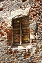 Free Old Wooden Window Stock Photos - 15134943