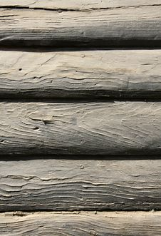 Free Wood Texture Royalty Free Stock Photography - 15132037