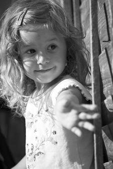 Free Girl Stock Photos - 15134263
