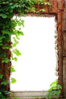 Free Door Stock Images - 15136014
