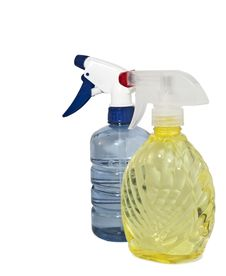 Free Cleaning Royalty Free Stock Photos - 15137418