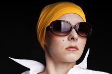 Free Headshots Stock Photo - 15139110