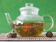 Free Tea Stock Photos - 15139453