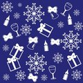 Free New Year And Christmas Background Stock Photos - 15148103