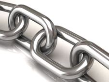 Free Chain Stock Photos - 15142403