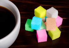Free Coffee Stock Photos - 15143383