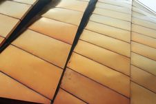 Free Building Roof Stock Images - 15145104