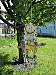 Free Happy Decoration Stock Photos - 15146333