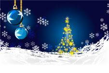Free Christmas Stock Images - 15147744
