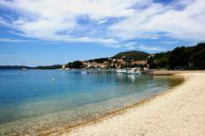 Free Adriatic Sea Stock Images - 15148494