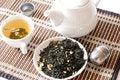 Free Tea Stock Photography - 15156562