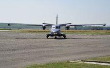 Free Airplane Stock Photos - 15150103