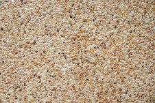 Free Concrete Texture Royalty Free Stock Photo - 15151895