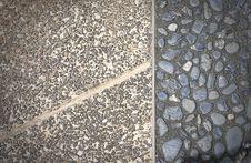 Free Close-up Of An Aged Brick Stock Photo - 15152040