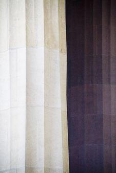 Free Columns Stock Photo - 15157980