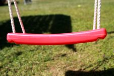 Free Swing Stock Photo - 15163530