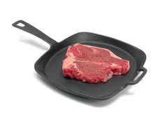 Free Raw T Bone Steak Royalty Free Stock Images - 15166039