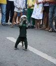 Free Monkey Royalty Free Stock Photos - 15174528