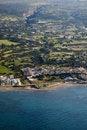 Free Beautiful Sea Coast Royalty Free Stock Image - 15178636