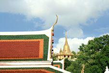 Free Pagoda Stock Photos - 15175273