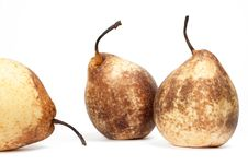 Free Pears Stock Image - 15177941