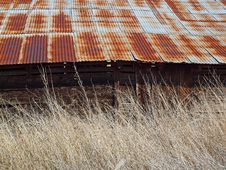 Free Old  Barn-3-04-10-186 Stock Photo - 15178310