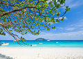 Free Similan National Park Royalty Free Stock Photo - 15185225