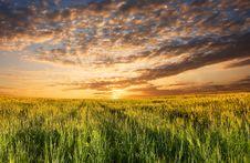 Free Landscape Stock Image - 15181241