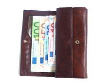 Free Euro Stock Photos - 15184443