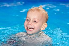 Free Water Fun Royalty Free Stock Photography - 15185717