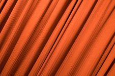 Free Red Curtain Stock Photo - 15187300